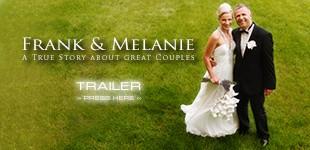Hochzeitsvideo Chemitz