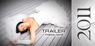 Trailer2011