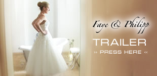 Wedding Video Faye & Lukas Philipp - Wedding Photo Austria Vienna Salzburg