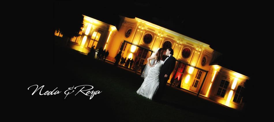 Hochzeitsvideo || Hochzeitsfilm || Hochzeitsfoto