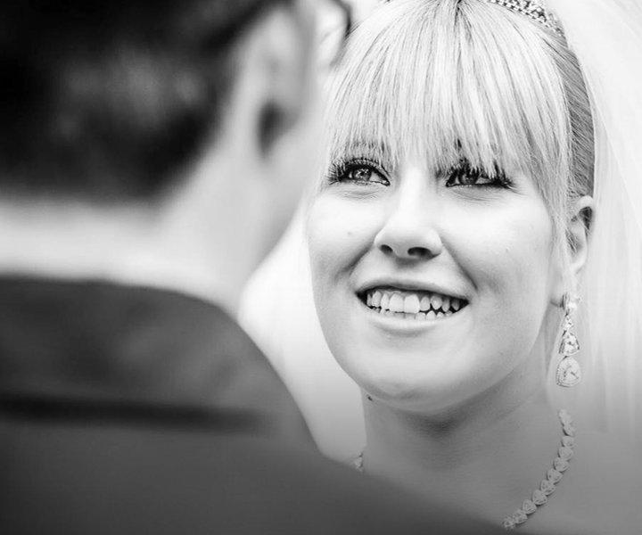 Hochzeit in Linz